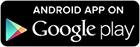 https://play.google.com/store/apps/details?id=com.apusapps.launcher&hl=fr