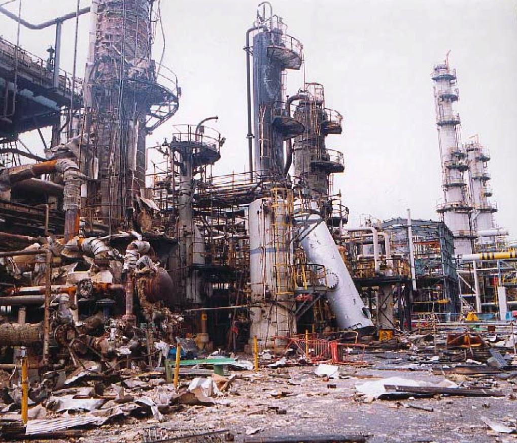 caso las industrias no identificadas 1995 Y14 sustancias químicas de desecho, no identificadas o nuevas, resultantes de la investigación y el desarrollo o de las actividades de enseñanza y cuyos efectos en el ser humano o el medio ambiente no se conozcan.