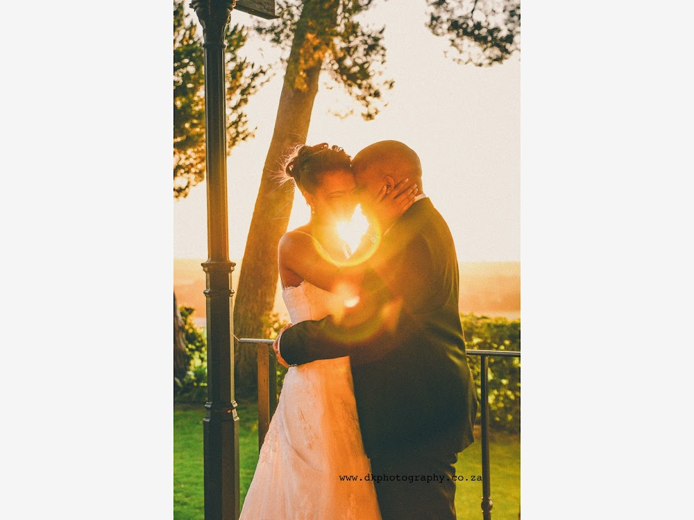 DK Photography Slideshow-581 Lawrencia & Warren's Wedding in Forest 44, Stellenbosch  Cape Town Wedding photographer