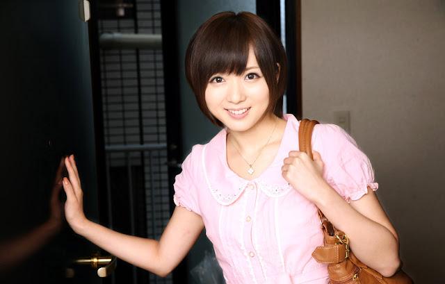 Asakura Yuu 麻倉憂 Pictures 15