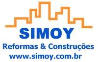 Construtora Simoy