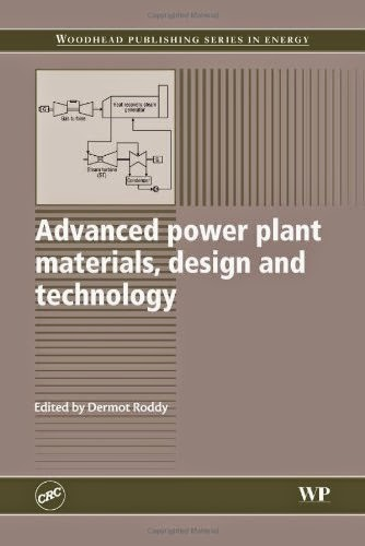http://www.kingcheapebooks.com/2015/03/advanced-power-plant-materials-design.html