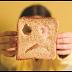 O que é glúten e por que algumas pessoas não podem comê-lo?