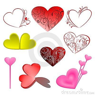 postales de amor gratis. postales de amor gratis. Postales para el Día de San