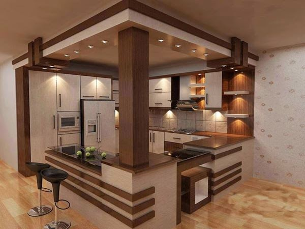 Holiday Kitchens Small Decorated Kitchens Kitchens Milan Kafco Kitchens Kitchens Aluminum Photos Pictures Kitchens Kitchen Design