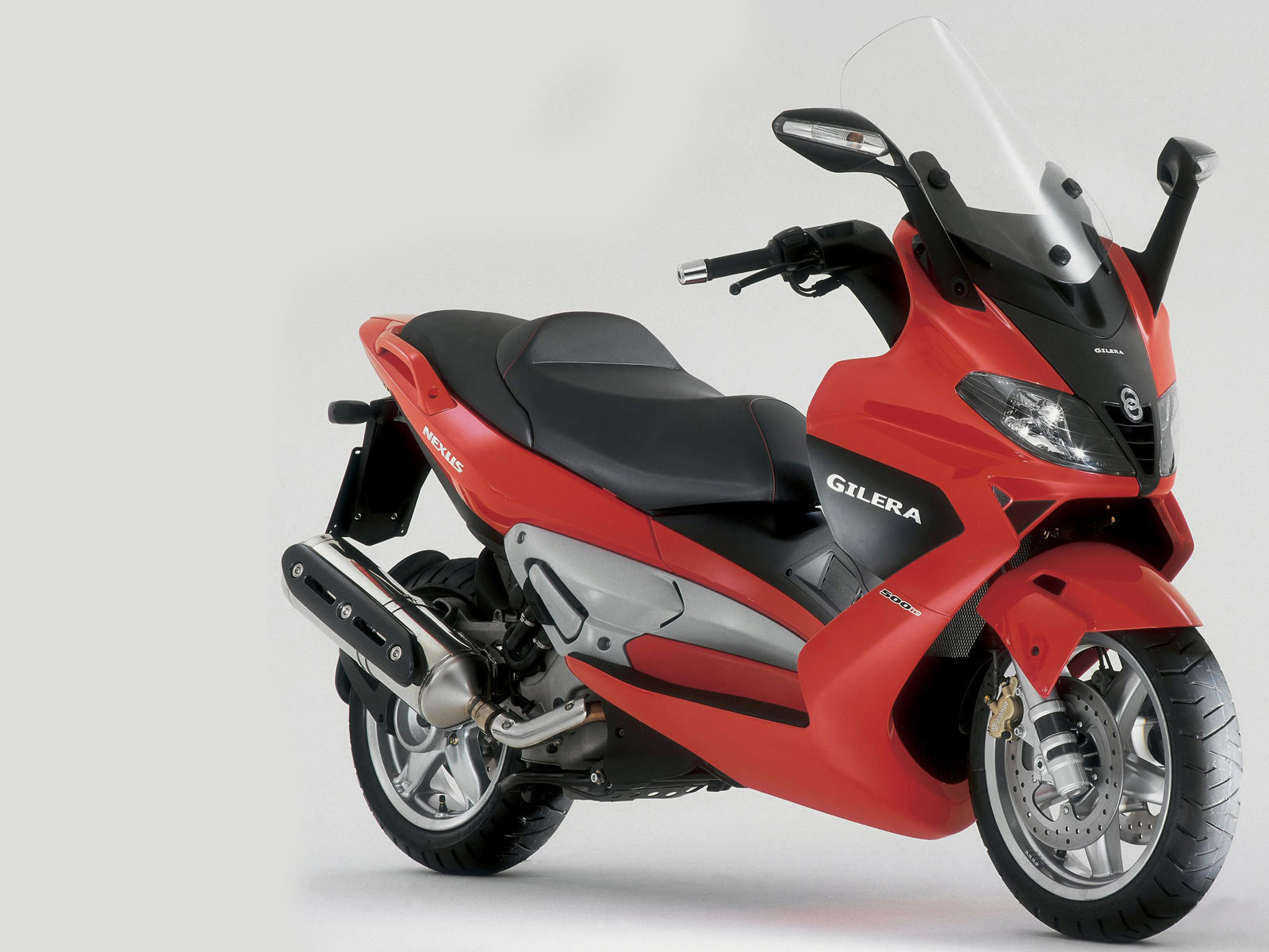 2005 gilera nexus 500 scooter pictures accident lawyers info. Black Bedroom Furniture Sets. Home Design Ideas