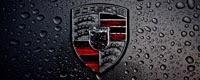 Porsche Car Gallery