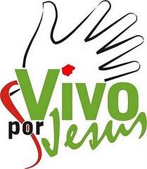 Sem JESUS não da!!!!!!