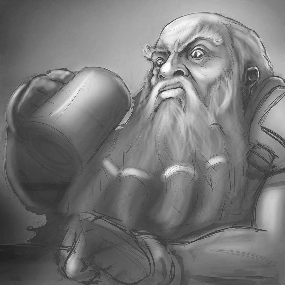 Dwarf_pint_01_WIP.png