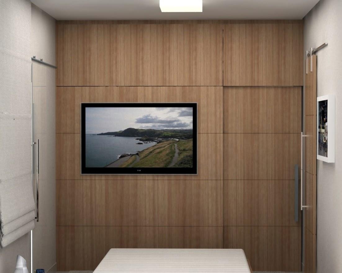 decoracao interiores braga:Arquiteta Dayse Braga: Projeto de Reforma e Decoração de Interiores