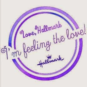 I'm a Love, Hallmark Mom!
