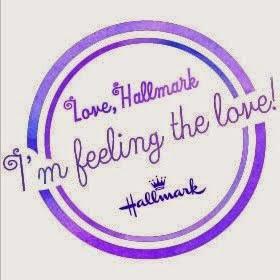I'm a Love, Hallmark Mom!