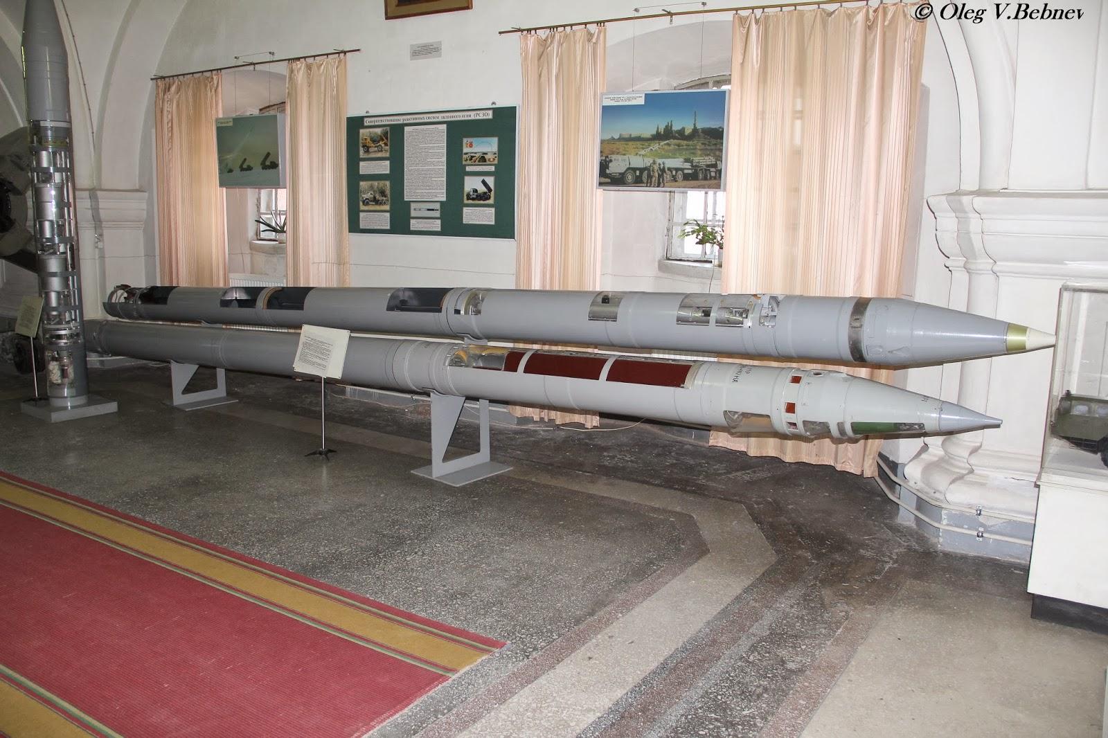 راجمات BM-30 Smerch في سوريا  0_92e3e_d7abab7c_orig