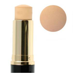 Mineral cosmetics makeup vegan mineral makeup youngblood for Types of foundation and their uses