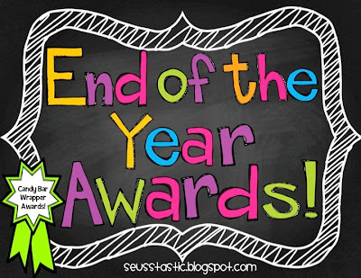http://www.teacherspayteachers.com/Product/End-of-the-Year-Awards-Candy-Bar-Wrappers-709199