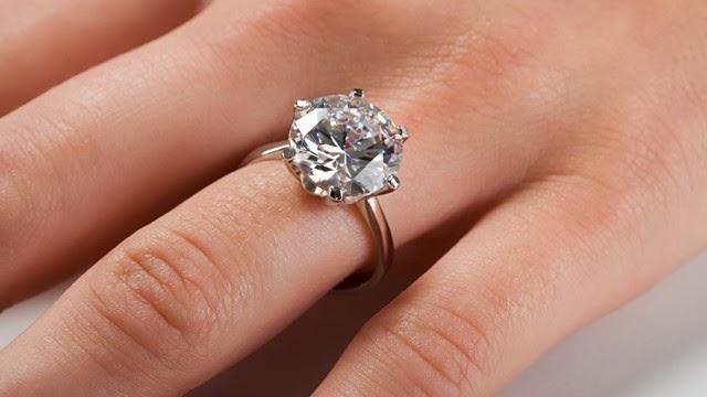 http://www.freddydiamonds.com/cheap-diamonds.html