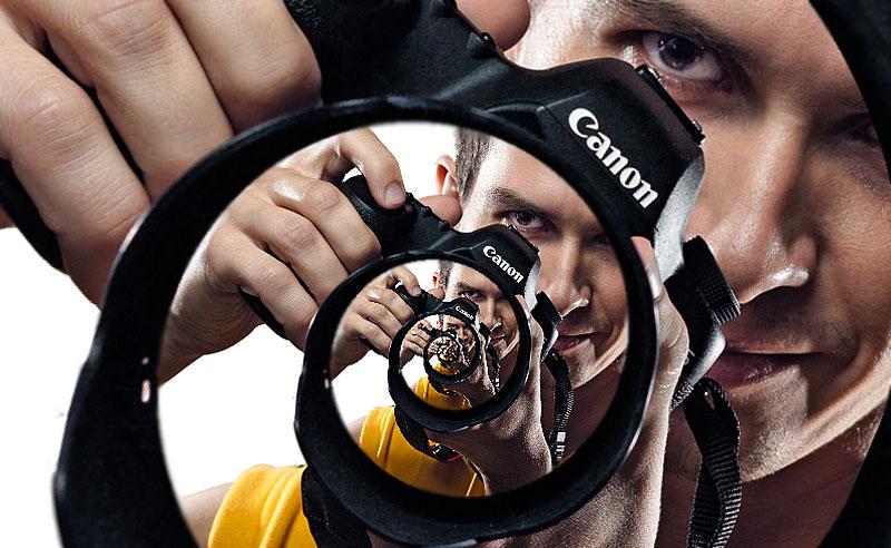 Платные и Бесплатные уроки для Фотографирования своих работ правильно