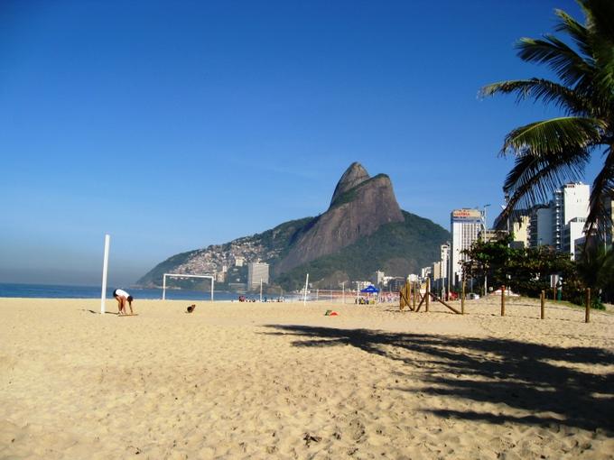 Déficit Habitacional no Brasil afasta hipótese de Bolha Imobiliária