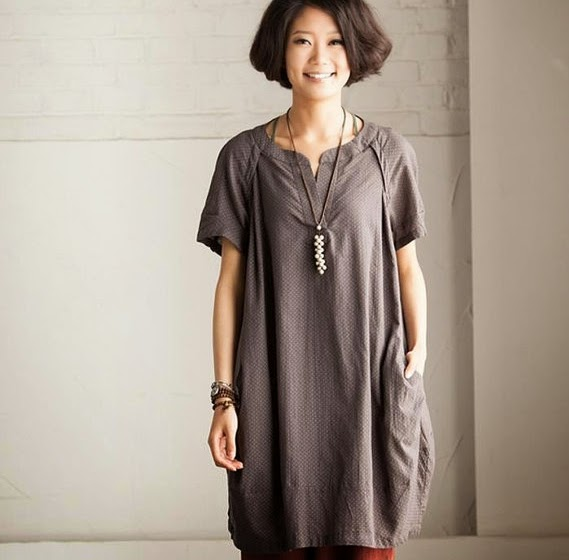 https://www.etsy.com/listing/129156655/gray-lovely-dot-dress-loose-cotton-shirt?ref=favs_view_4