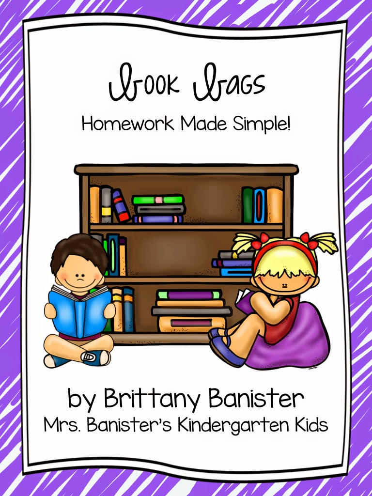how to make homework less work Watch more how to study videos: schools today assign 50% more homework than when your parents were students.