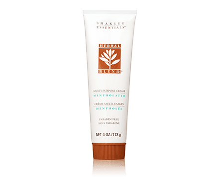 Herbal Blend® Multi-Purpose Cream