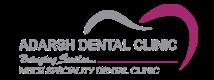 http://www.dentistinchennai.com