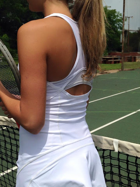 lululemon-ace-tennis-dress