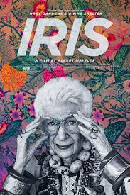 descargar JIris gratis, Iris online