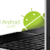 Download & Install Android KitKat on Windows PC, Laptops as Dual Boot