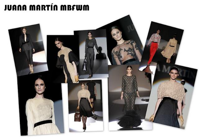 Juana Martin