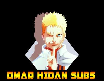 Omar Hidan Subs