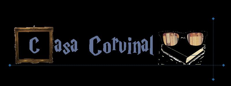Casa Corvinal