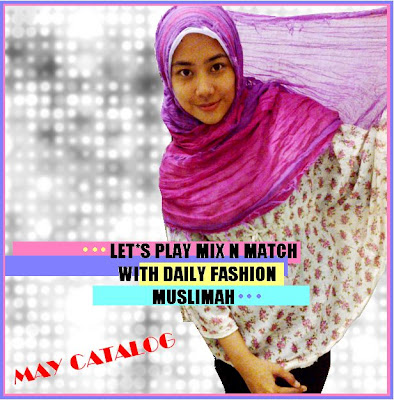 long mott muslim girl personals Someone you can love is nearby browse profiles & photos of single muslim women in victoria, tx join matchcom, the leader in online dating with more dates, more relationships and more marriages than any other dating site.