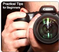 6 Photography Tips For Beginners