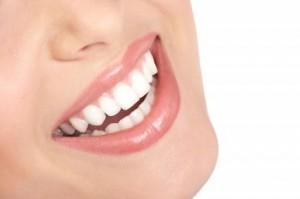 Amo Biologia Receitas Para Clarear Os Dentes