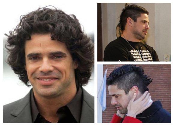 hombres+famosos+2013+cortes+pelo