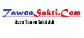 Agen Tawon Sakti