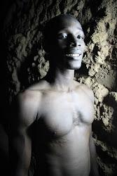 Brahima Koumaré
