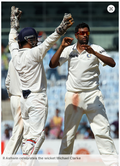 Ravichandran-Ashwin-IND-vs-AUS-1st-Test