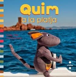 http://www.laie.es/libro/quim-a-la-platja/878772/978-84-661-3170-4