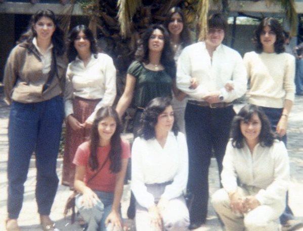 Adela Noriega Tiene Hijos Related Keywords - Adela Noriega ...