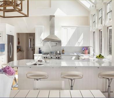 Azulejos cocinas rusticas cocinasintegrales modernas - Azulejos rusticos de cocina ...