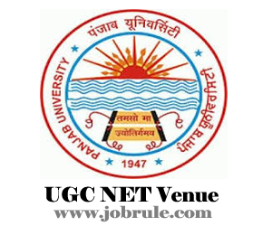 Panjab University, Chandigarh (PUCHD-48) UGC NET 29th June 2014 Subject-Roll Wise Sub-Centre Details