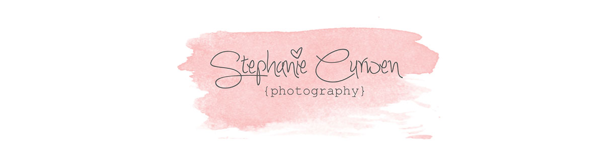 Stephanie Curwen Photography