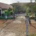 Daftar Lokasi Sekolah Dasar (SD) se Kelurahan Mustikajaya Kec. Mustikajaya Kota Bekasi