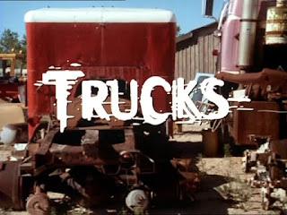 Trucks title