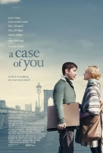 Download A Case Of You – HDRip AVI + RMVB Legendado