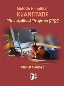 Penerbit: P2FE_UMP, Ponorogo (Oktober 2010)