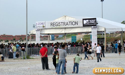 mtv world stage 2011 registration