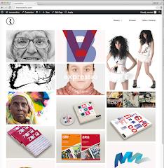 CONSULTA AL MEU WEB PROFESSIONAL: mercerokins.com
